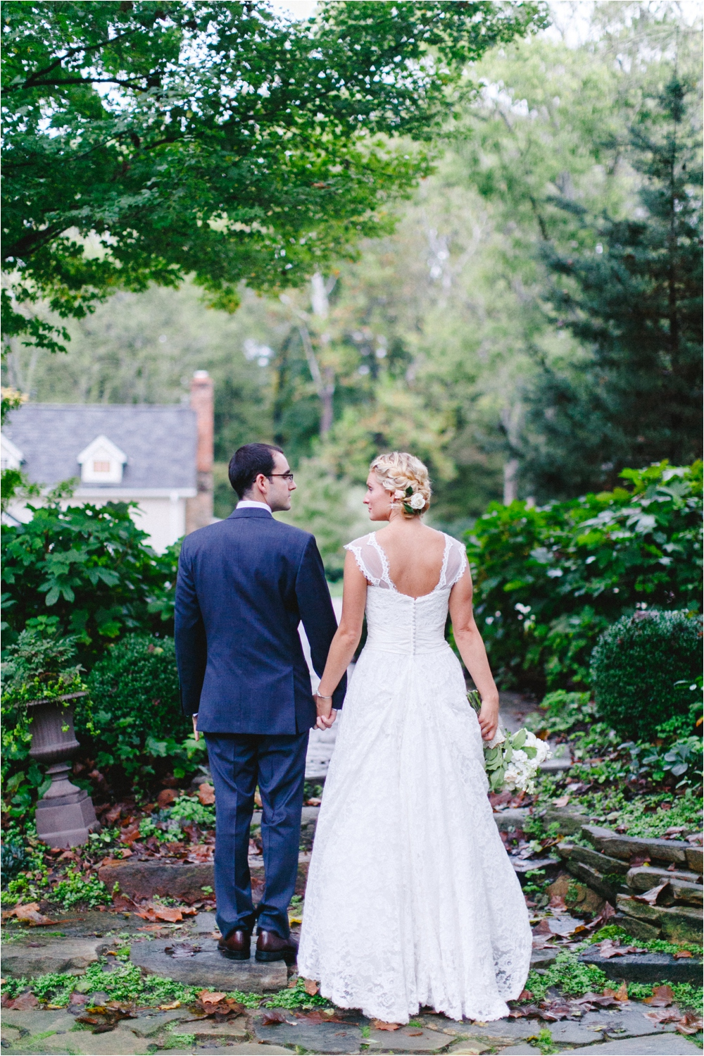 Sarah_Alan_Virginia_Wedding_Mill_at_Fine_Creek_0056