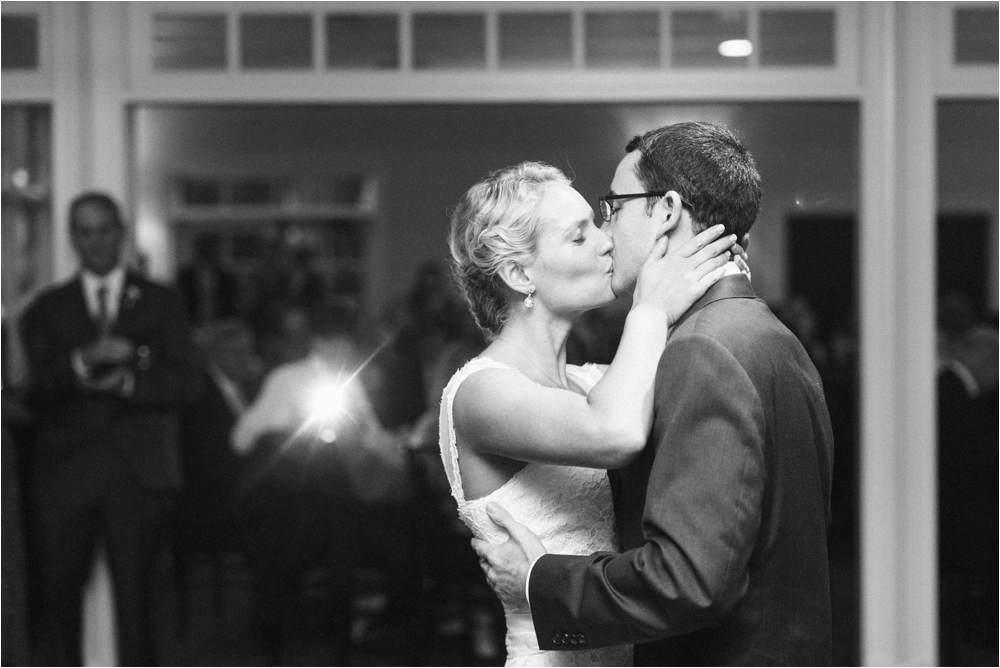 Sarah_Alan_Virginia_Wedding_Mill_at_Fine_Creek_0066