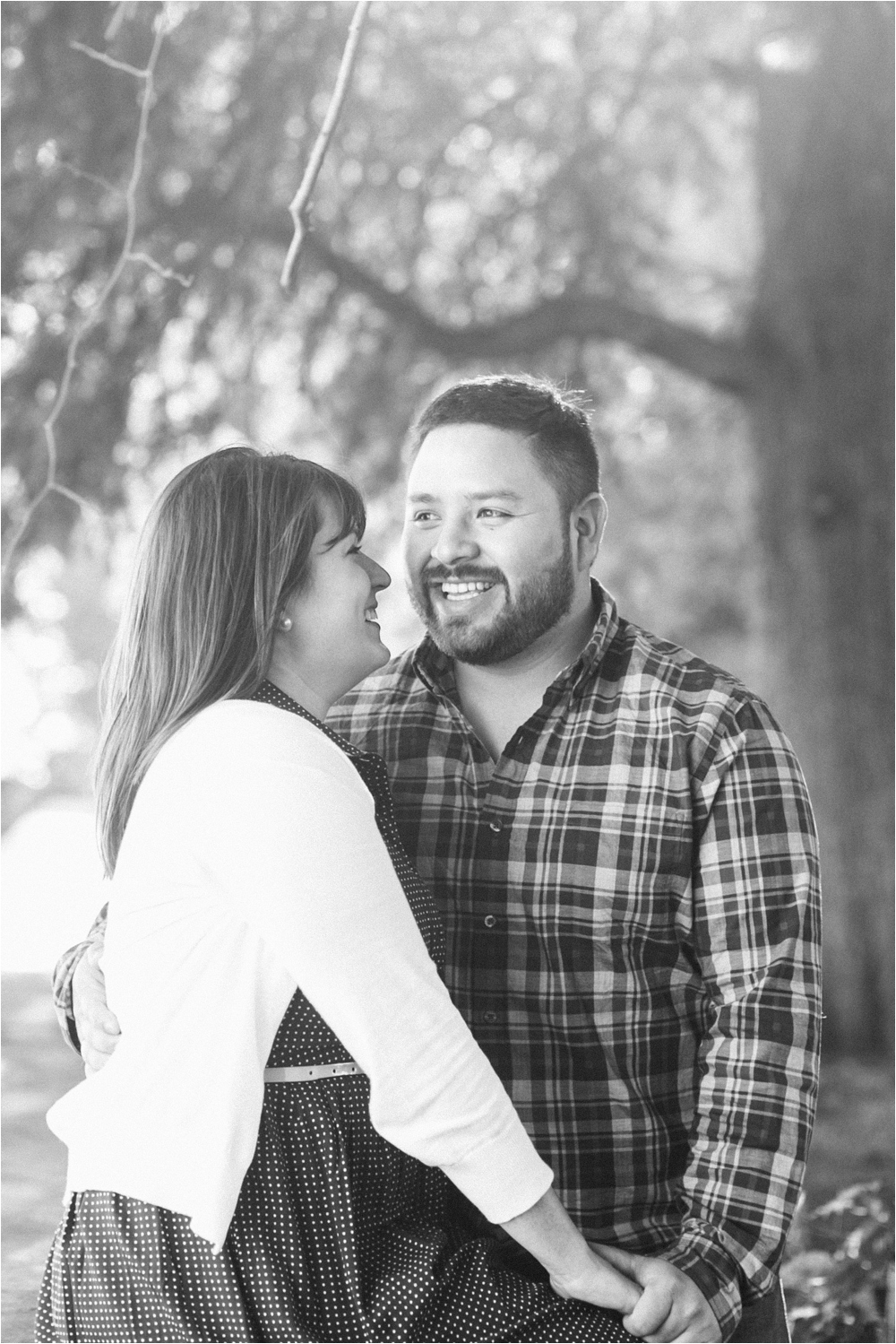 amanda-greg-mount-vernon-engagement_0001