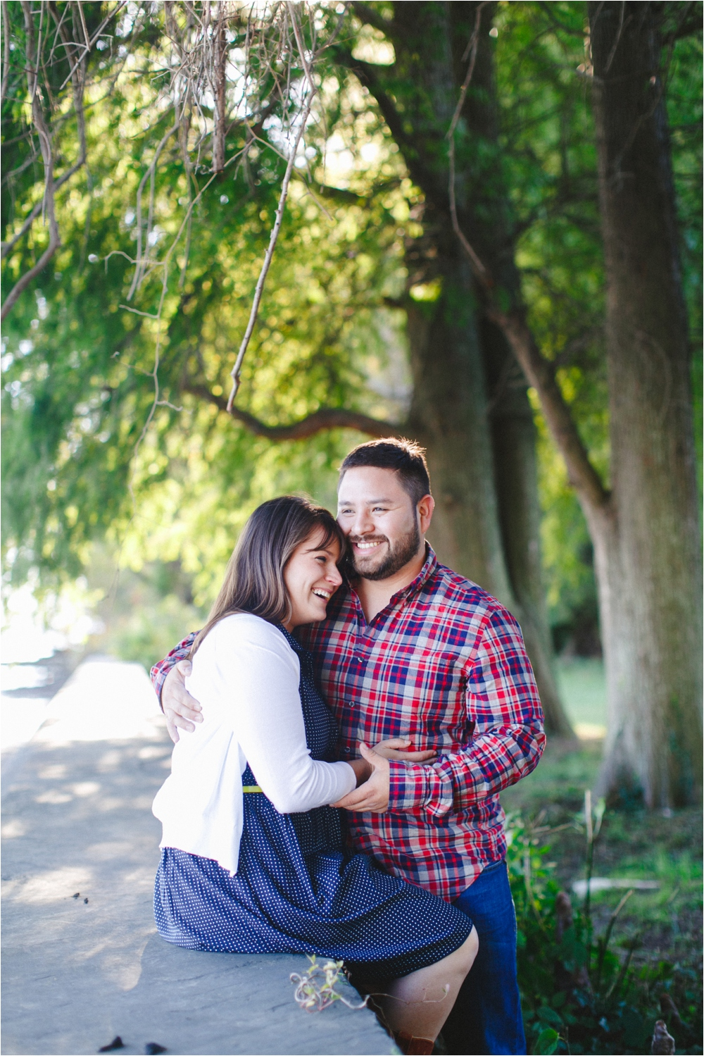 amanda-greg-mount-vernon-engagement_0003