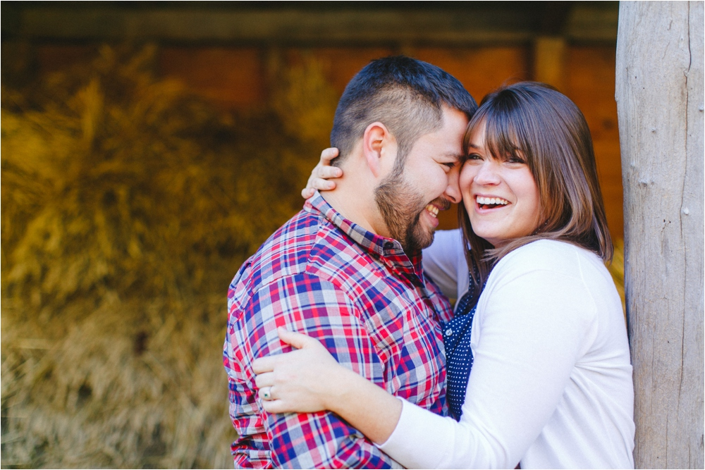 amanda-greg-mount-vernon-engagement_0005