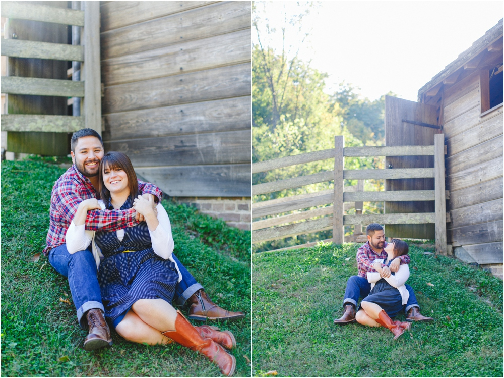 amanda-greg-mount-vernon-engagement_0006