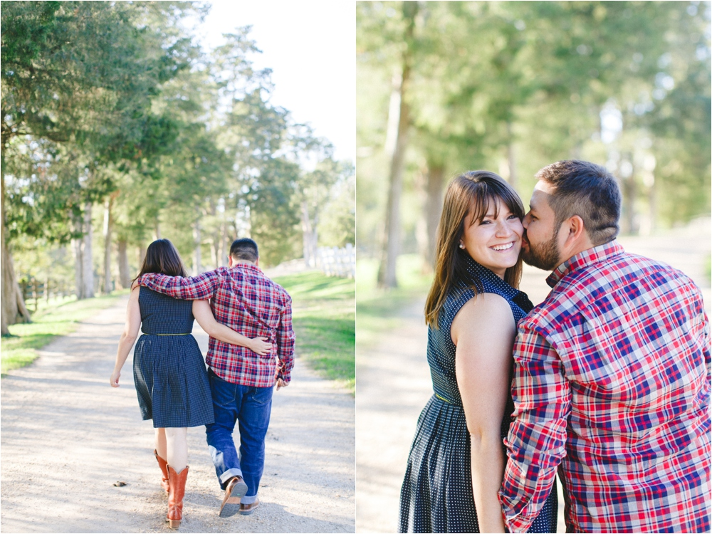 amanda-greg-mount-vernon-engagement_0009
