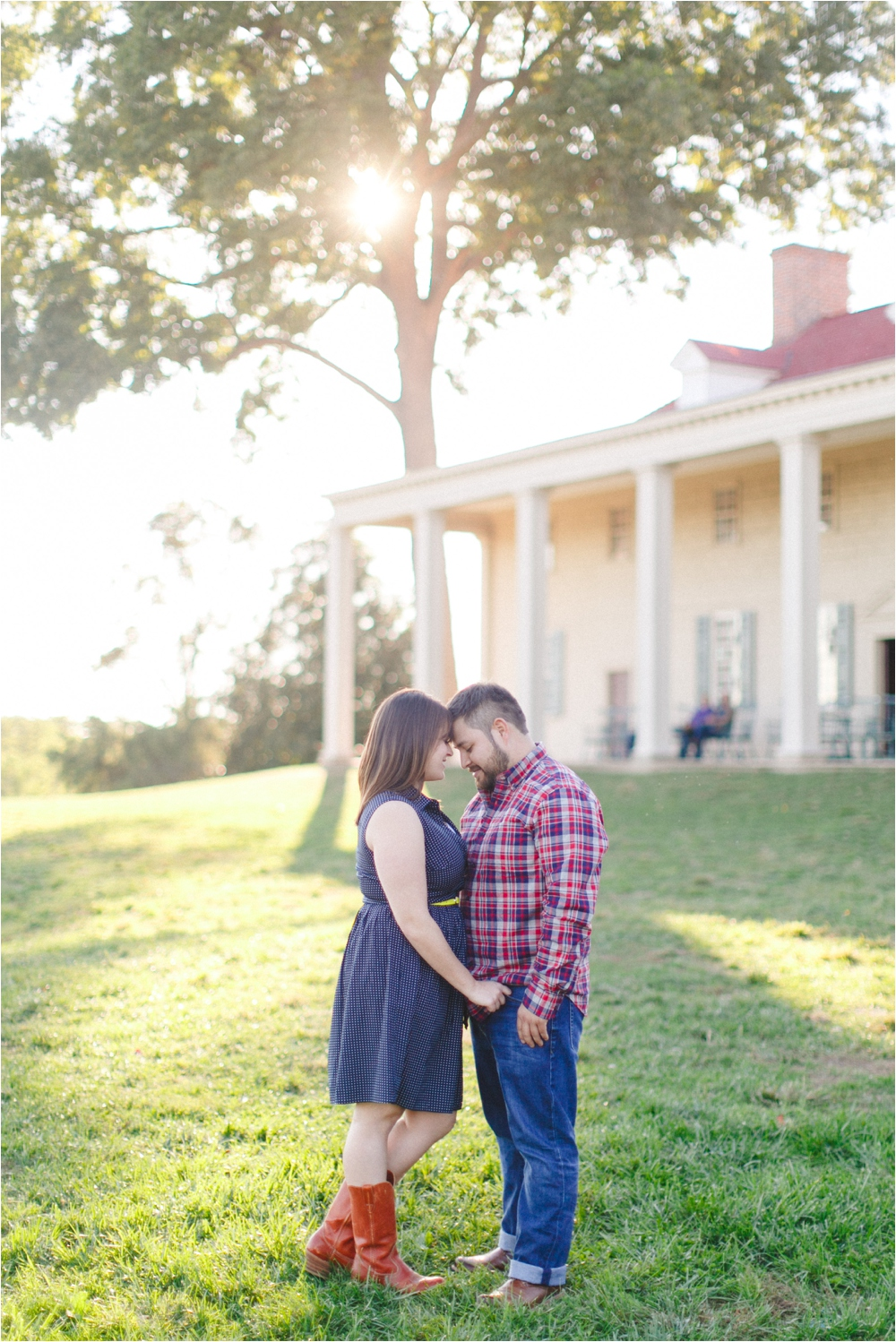 amanda-greg-mount-vernon-engagement_0010