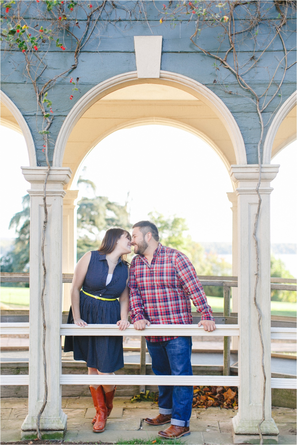 amanda-greg-mount-vernon-engagement_0012