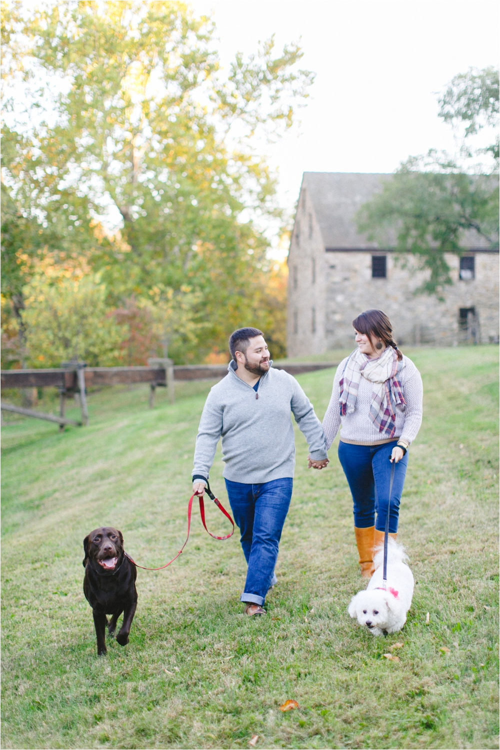 amanda-greg-mount-vernon-engagement_0016