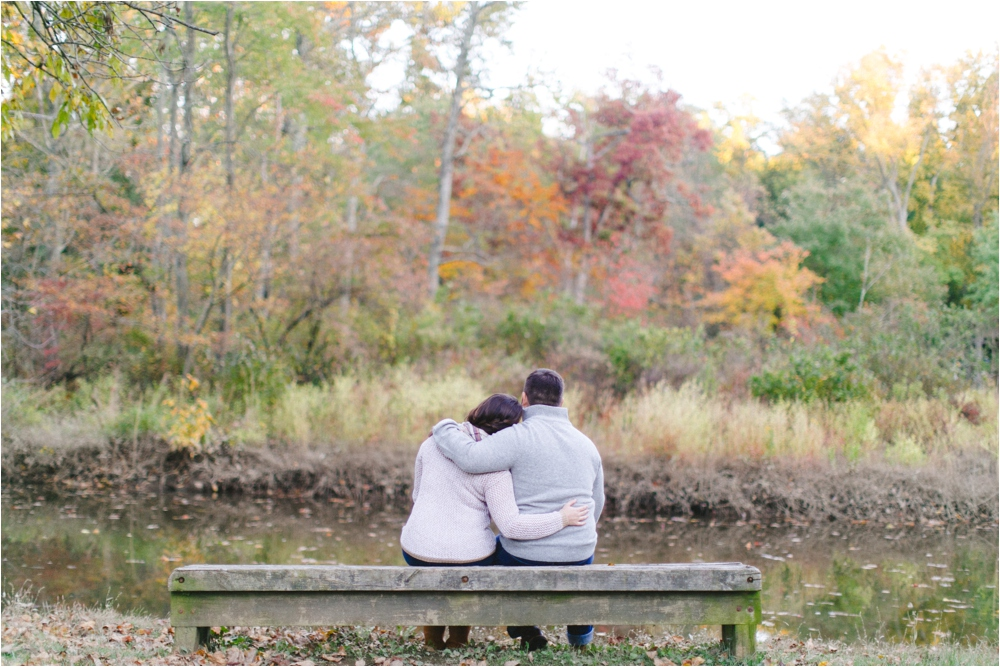 amanda-greg-mount-vernon-engagement_0019