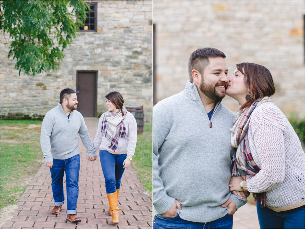 amanda-greg-mount-vernon-engagement_0020