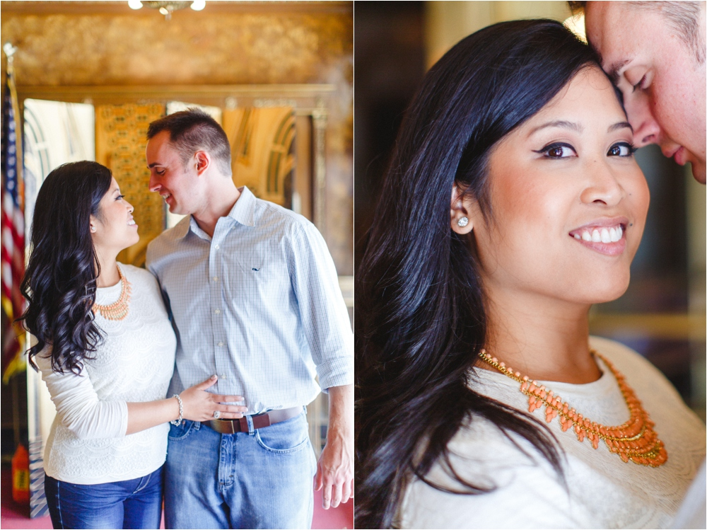 eve_kyle_downtown_richmond_engagement_0012