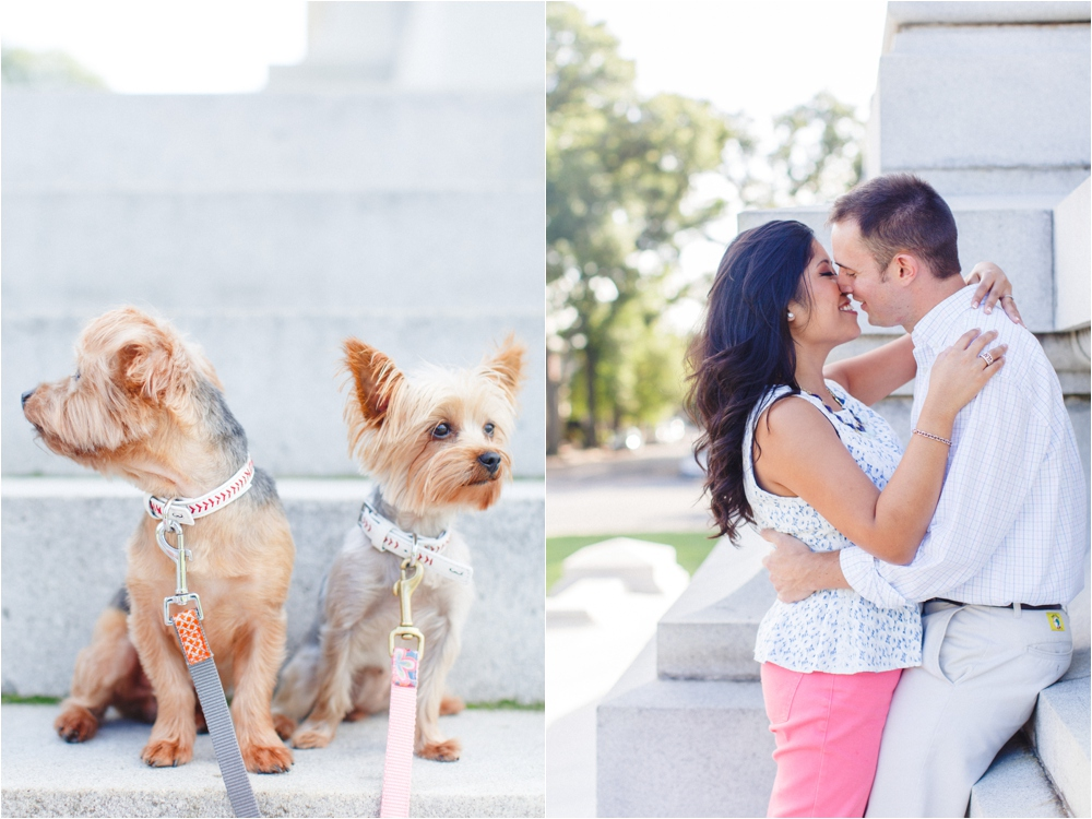 eve_kyle_downtown_richmond_engagement_0014