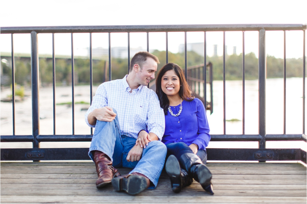 eve_kyle_downtown_richmond_engagement_0024