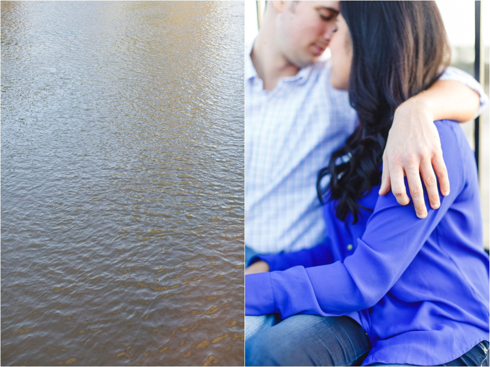 eve_kyle_downtown_richmond_engagement_0025