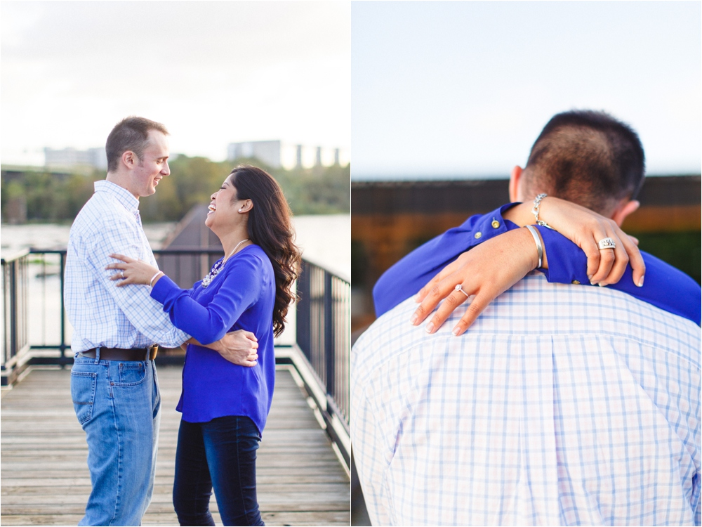 eve_kyle_downtown_richmond_engagement_0028