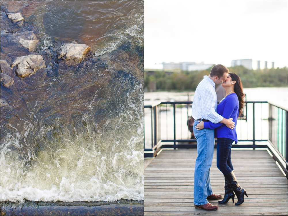 eve_kyle_downtown_richmond_engagement_0032