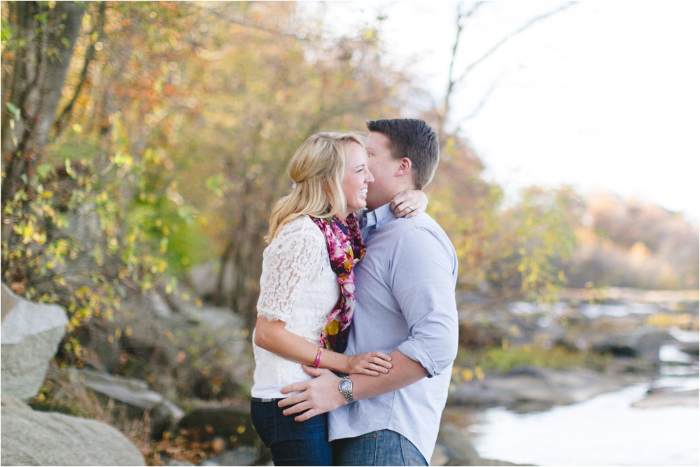 jessica-tyler-downtown-richmond-va-engagement_0003