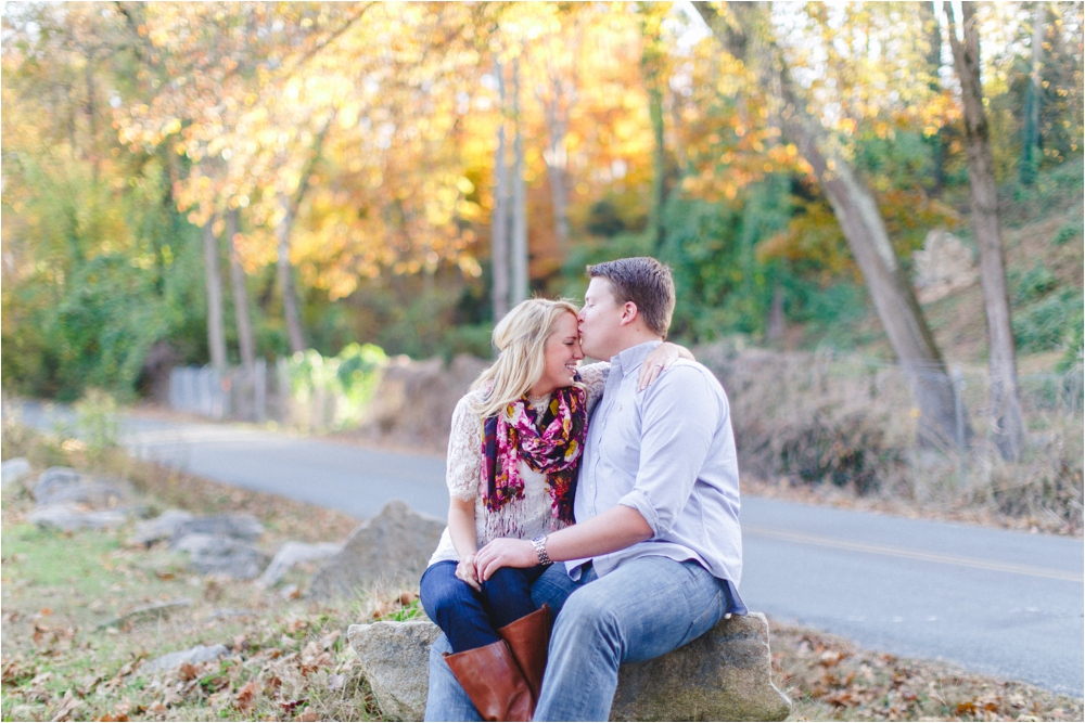 jessica-tyler-downtown-richmond-va-engagement_0008