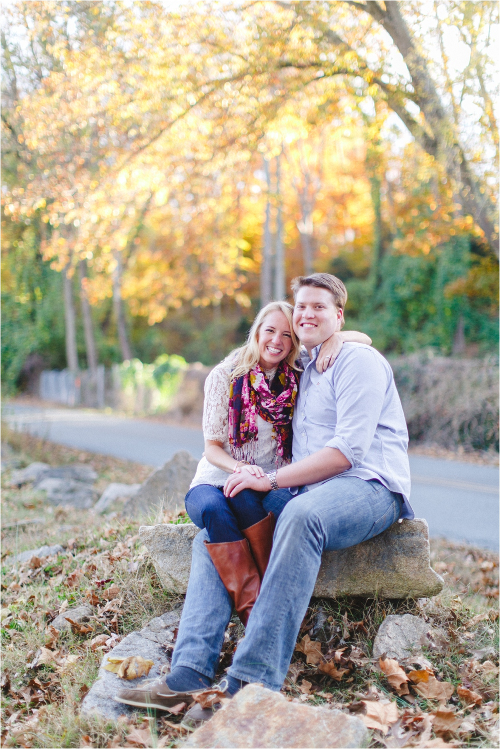 jessica-tyler-downtown-richmond-va-engagement_0010