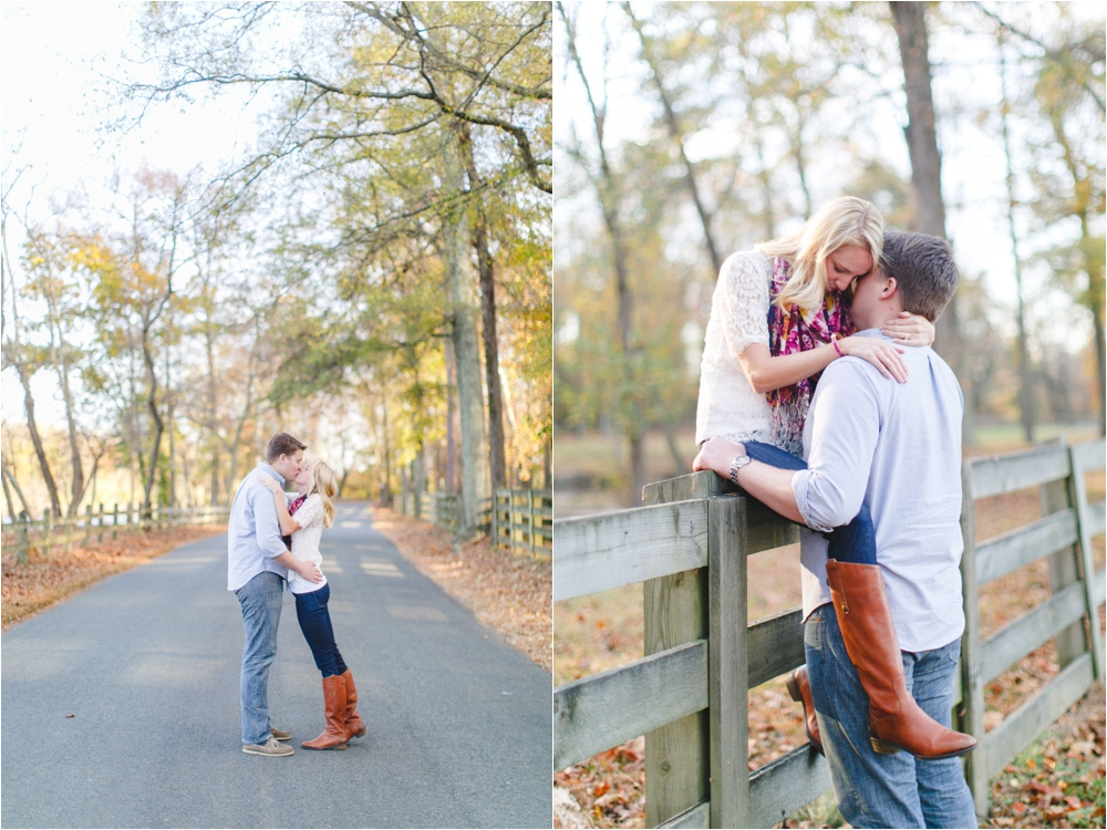 jessica-tyler-downtown-richmond-va-engagement_0016