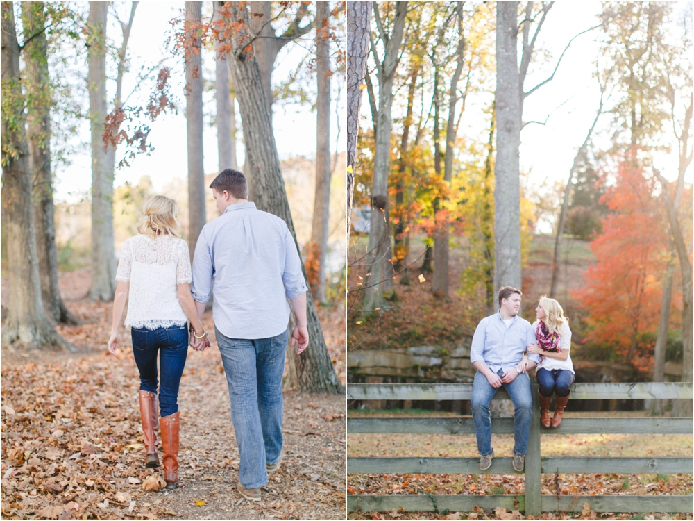 jessica-tyler-downtown-richmond-va-engagement_0018