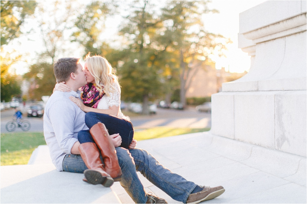 jessica-tyler-downtown-richmond-va-engagement_0021