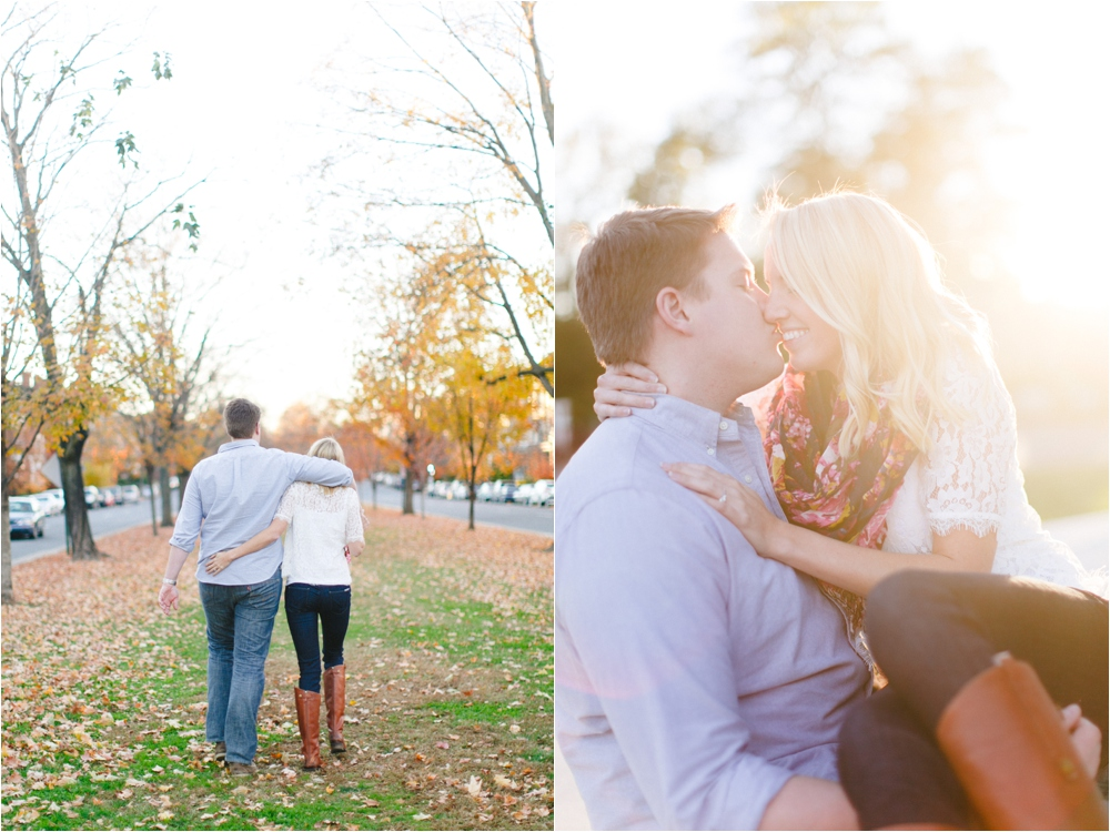 jessica-tyler-downtown-richmond-va-engagement_0022