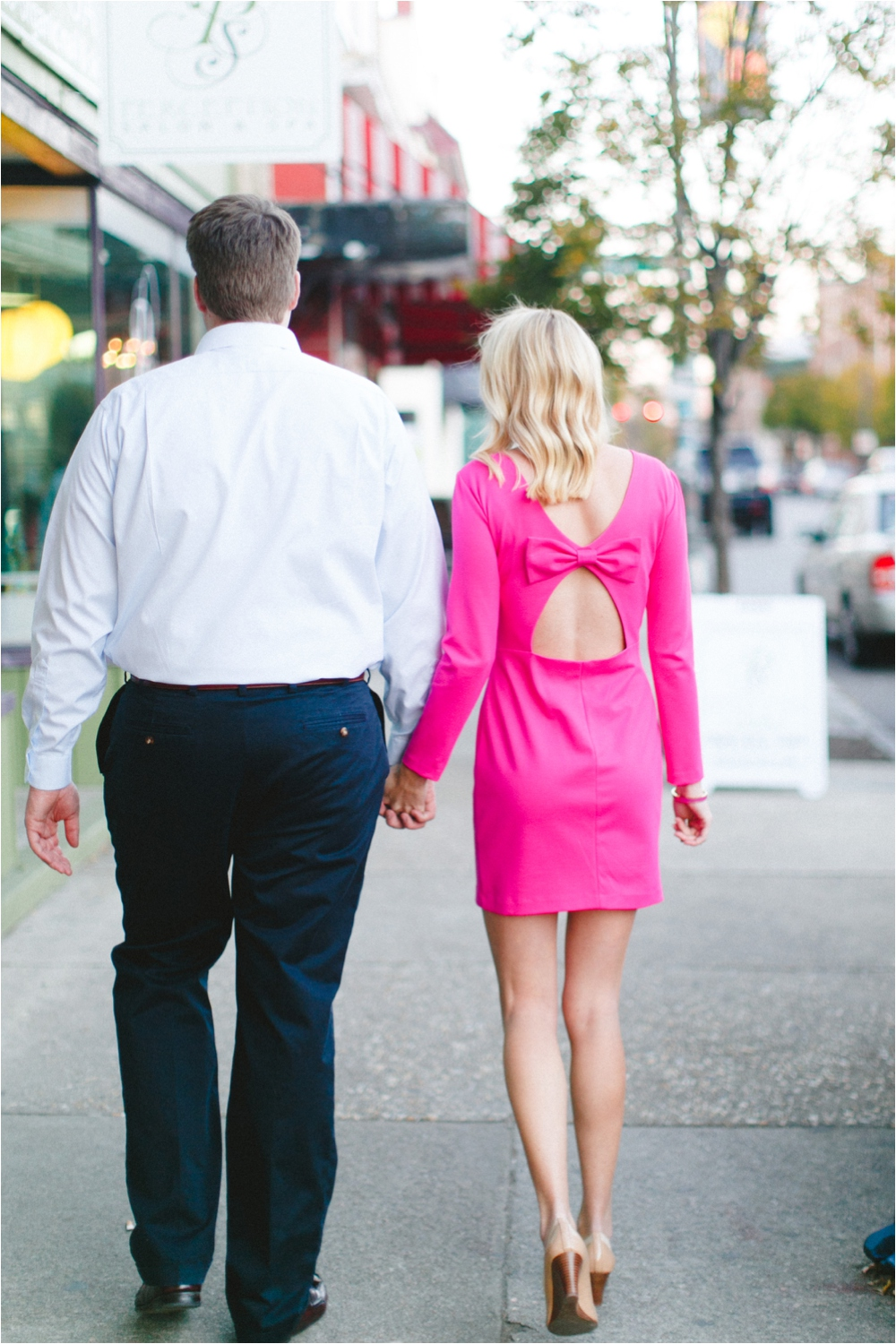 jessica-tyler-downtown-richmond-va-engagement_0023