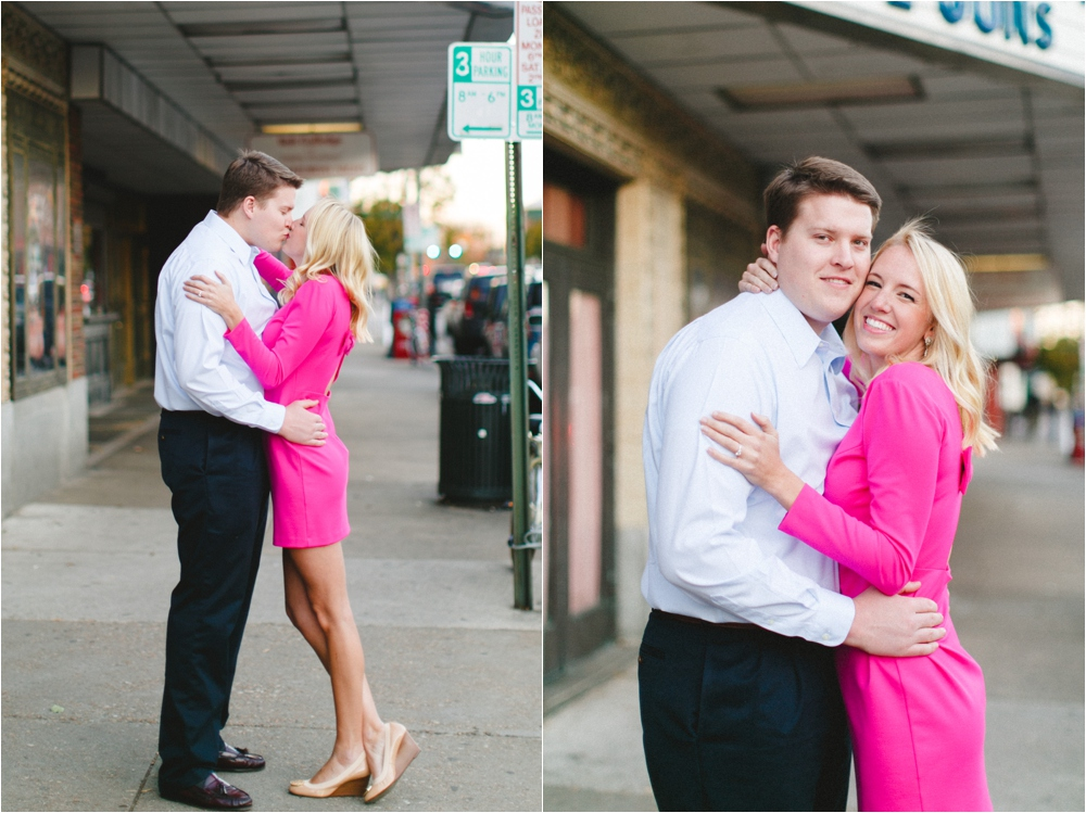jessica-tyler-downtown-richmond-va-engagement_0025