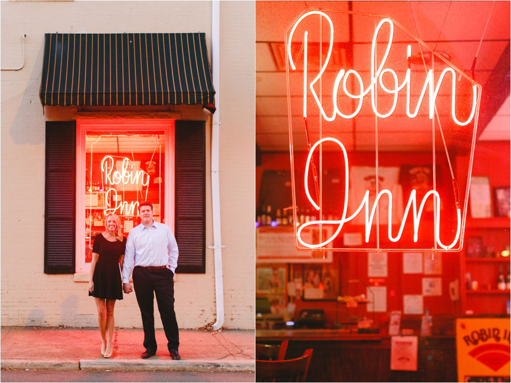 jessica-tyler-downtown-richmond-va-engagement_0027