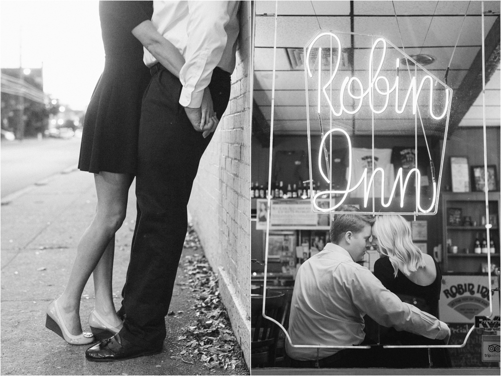 jessica-tyler-downtown-richmond-va-engagement_0030