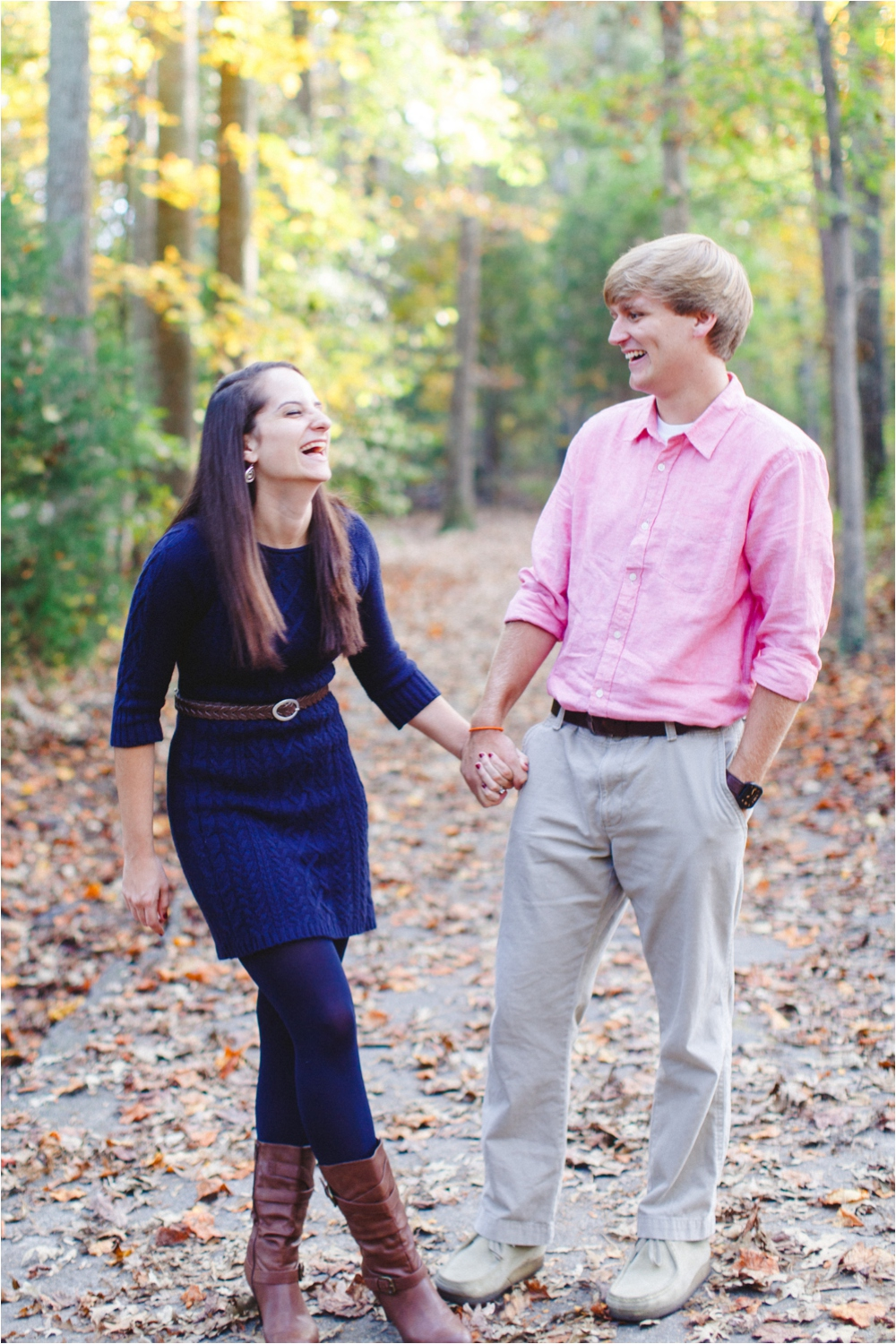kristin_conner_virginia_engagement_0002