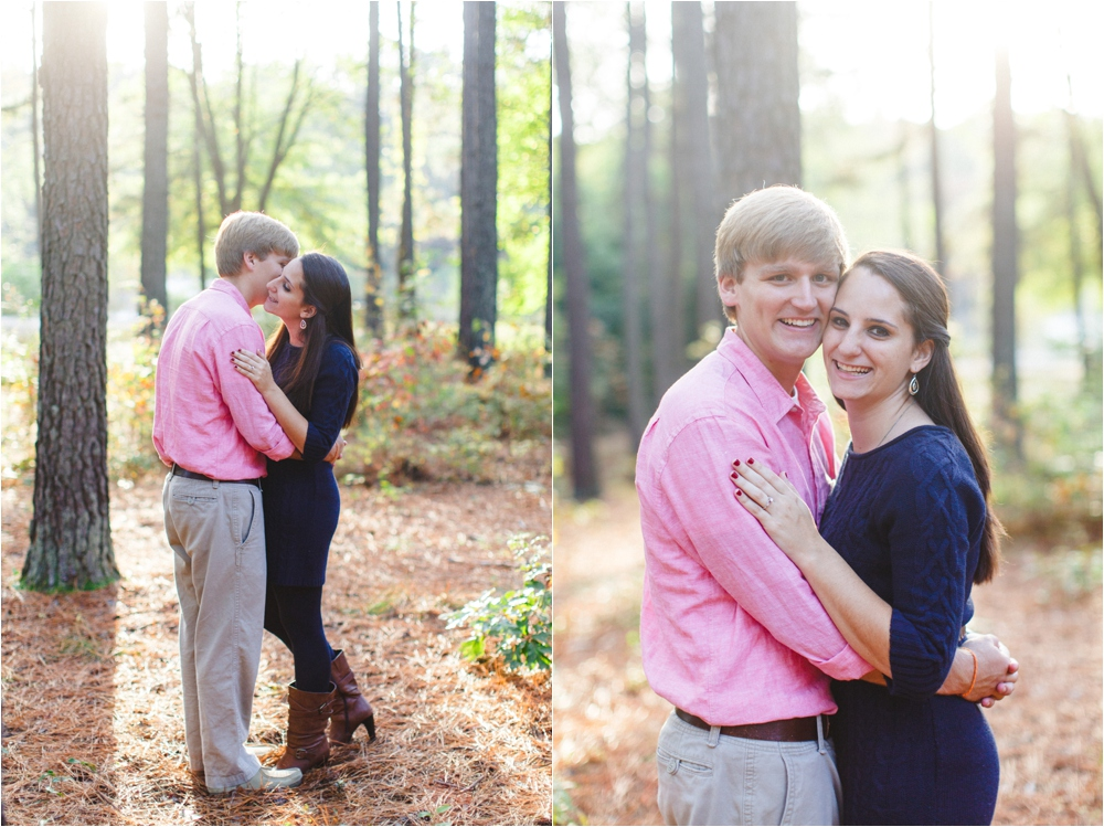 kristin_conner_virginia_engagement_0005