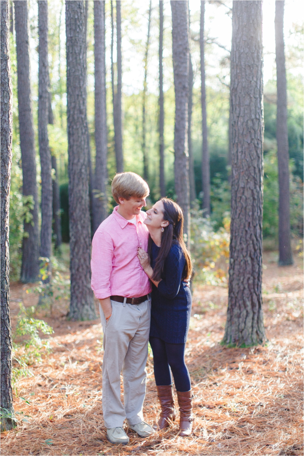 kristin_conner_virginia_engagement_0008