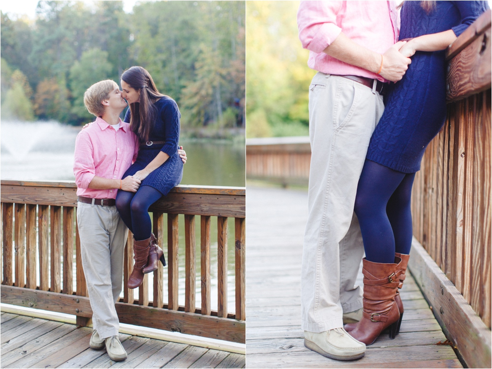 kristin_conner_virginia_engagement_0011