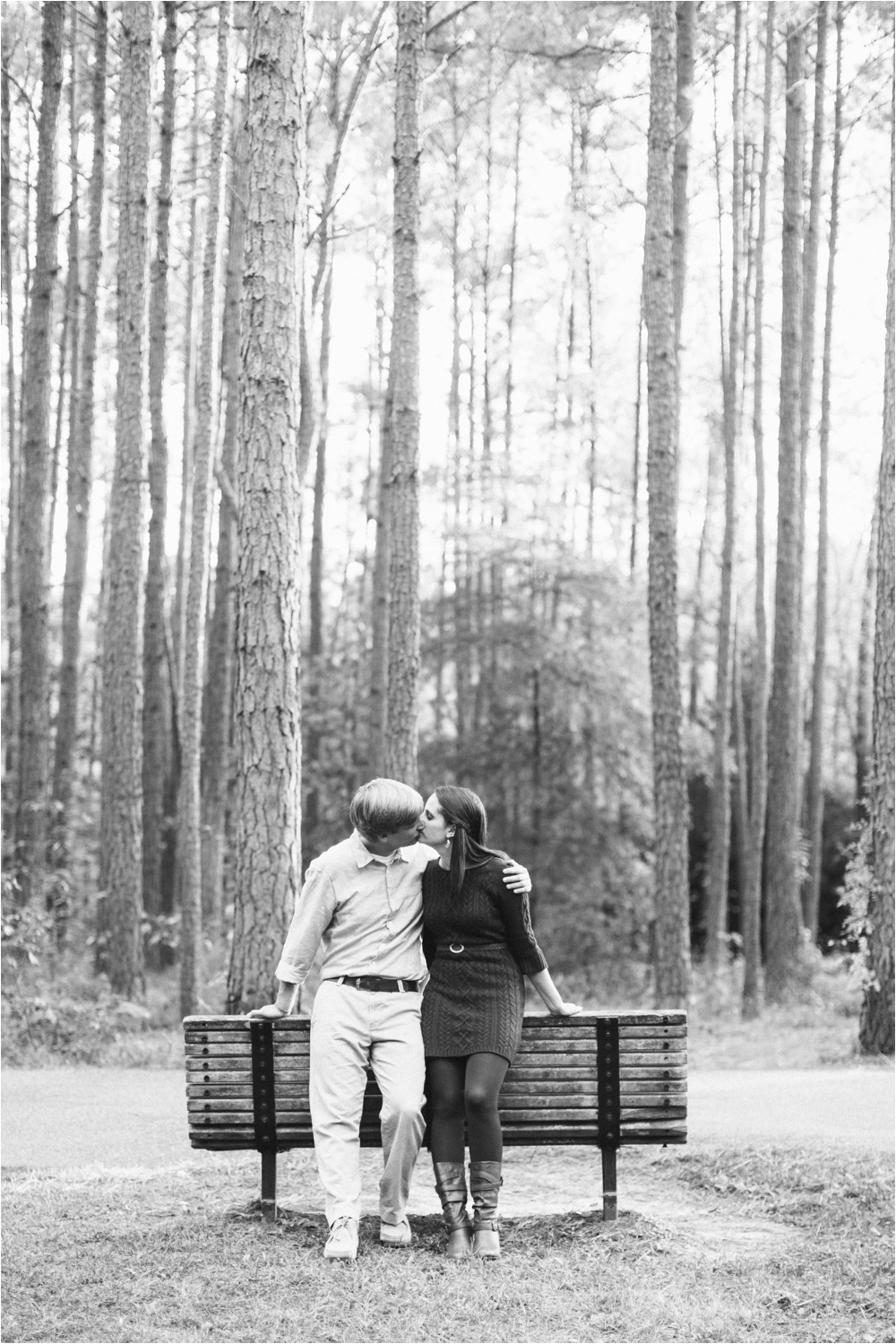 kristin_conner_virginia_engagement_0019