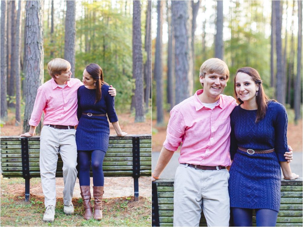 kristin_conner_virginia_engagement_0020