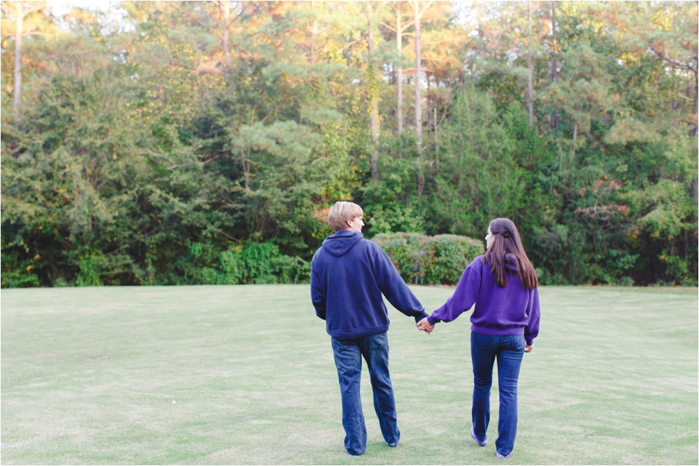kristin_conner_virginia_engagement_0022