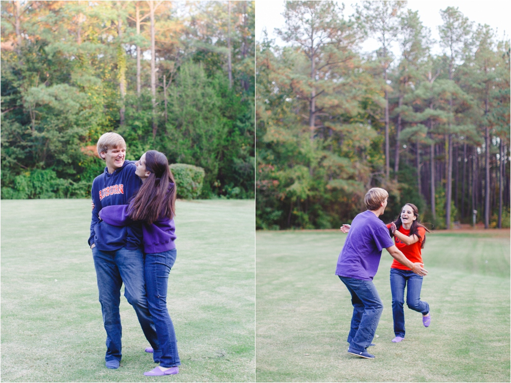 kristin_conner_virginia_engagement_0025