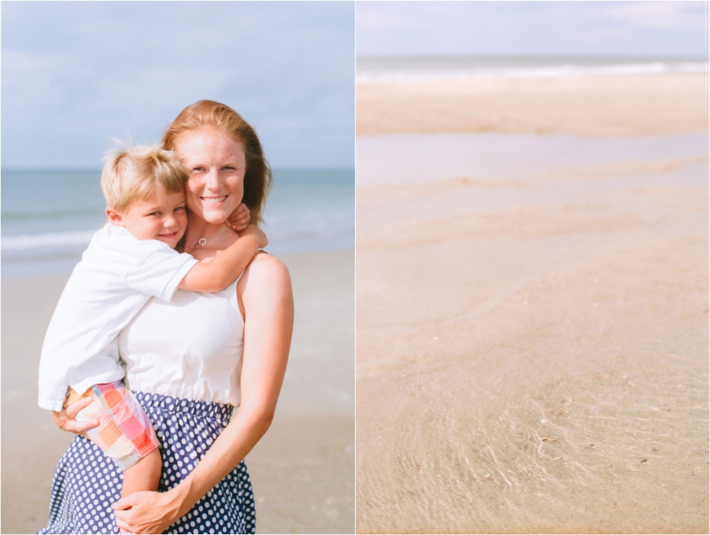 yonce-family-beach-family-portraits_0002