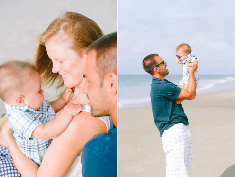 yonce-family-beach-family-portraits_0004