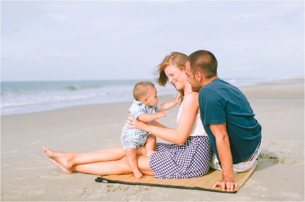 yonce-family-beach-family-portraits_0008