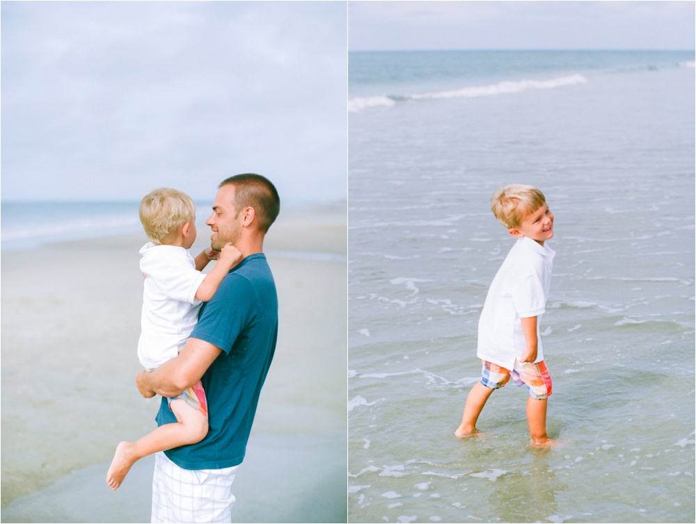 yonce-family-beach-family-portraits_0011