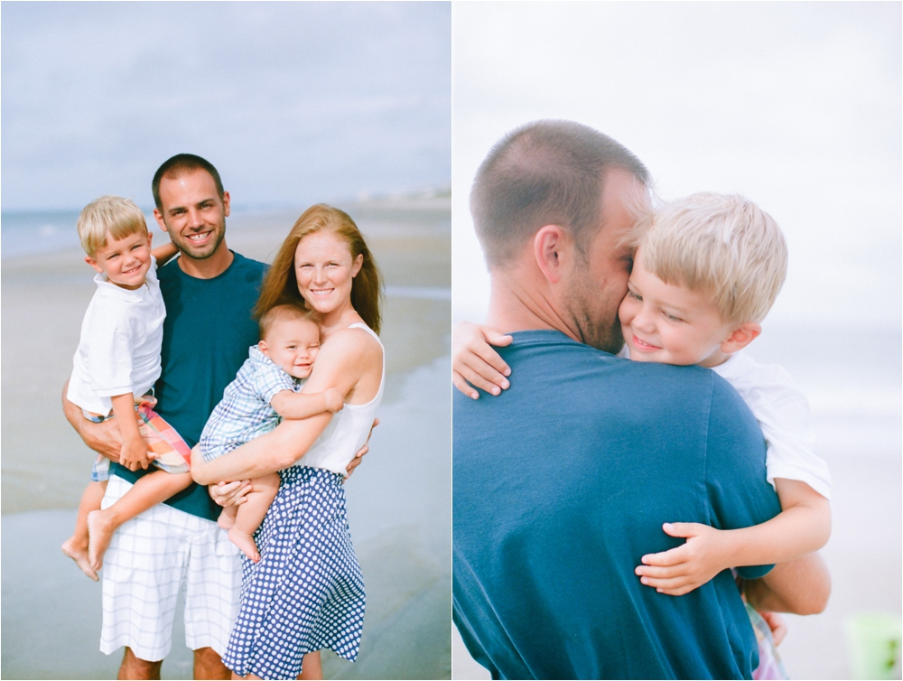 yonce-family-beach-family-portraits_0015