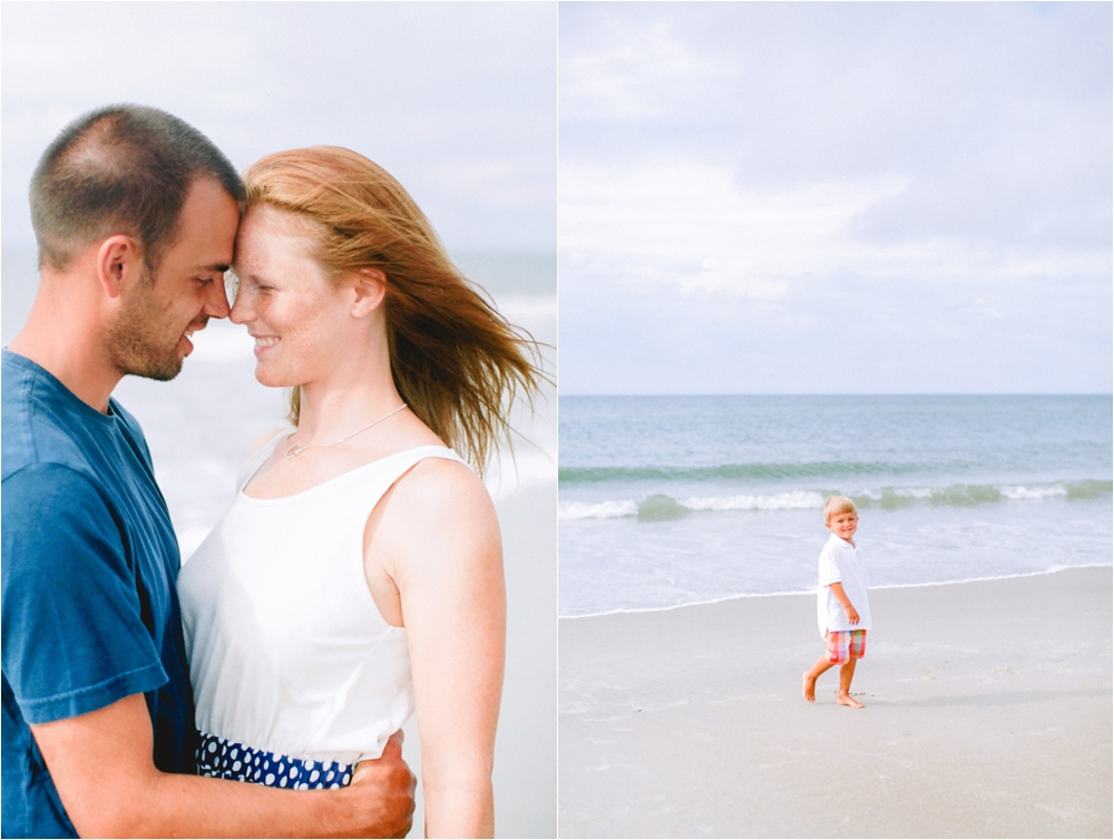 yonce-family-beach-family-portraits_0023