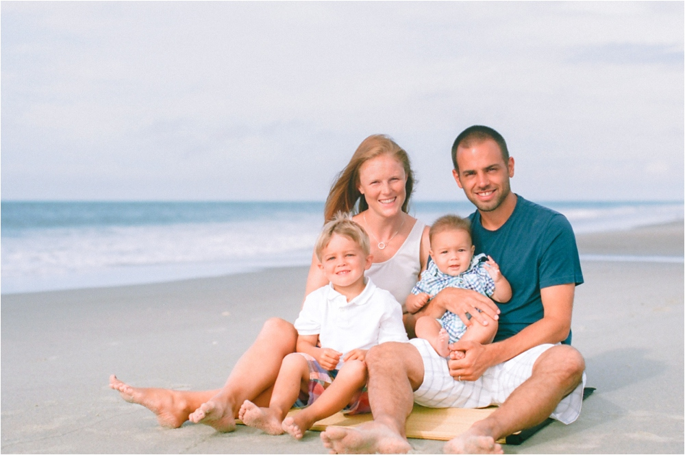 yonce-family-beach-family-portraits_0030