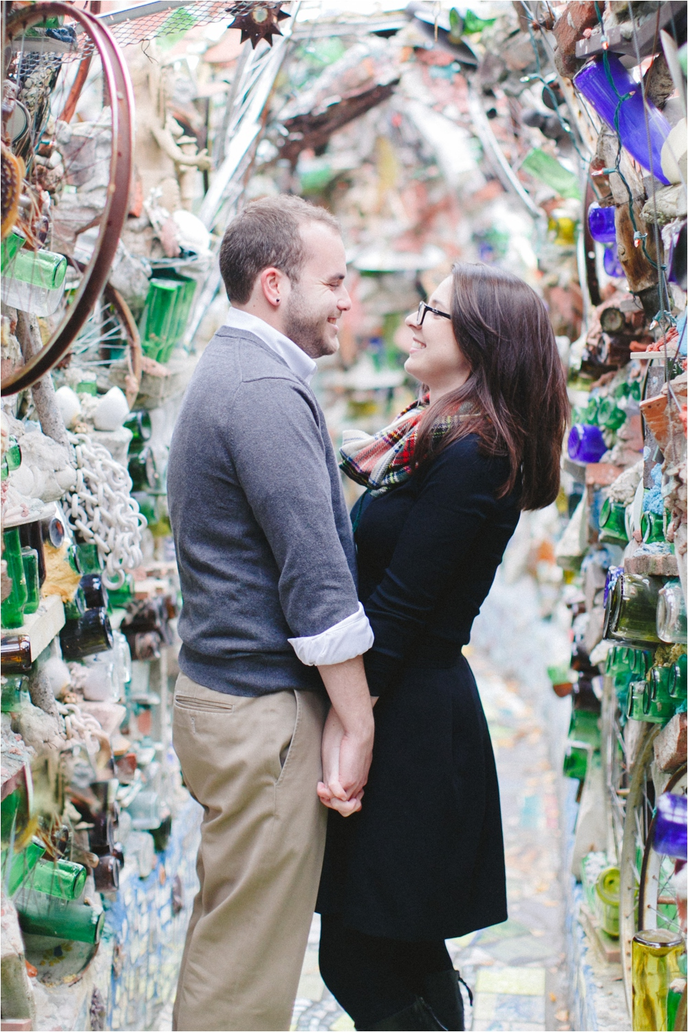 monica-nate-chilly-philadelphia-engagement_mosaic_gardens_0004