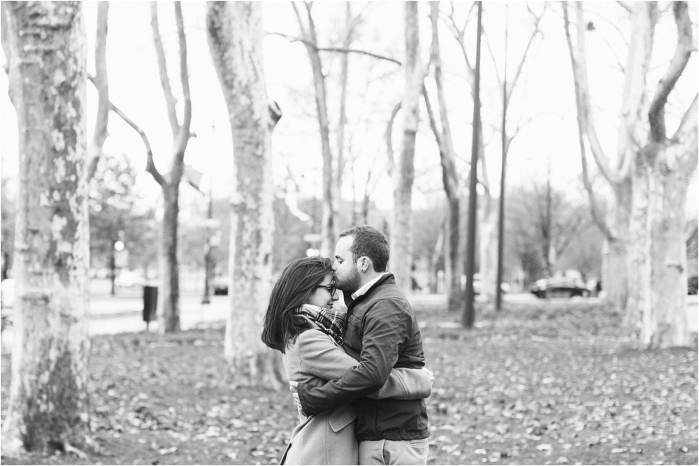 monica-nate-chilly-philadelphia-engagement_0005