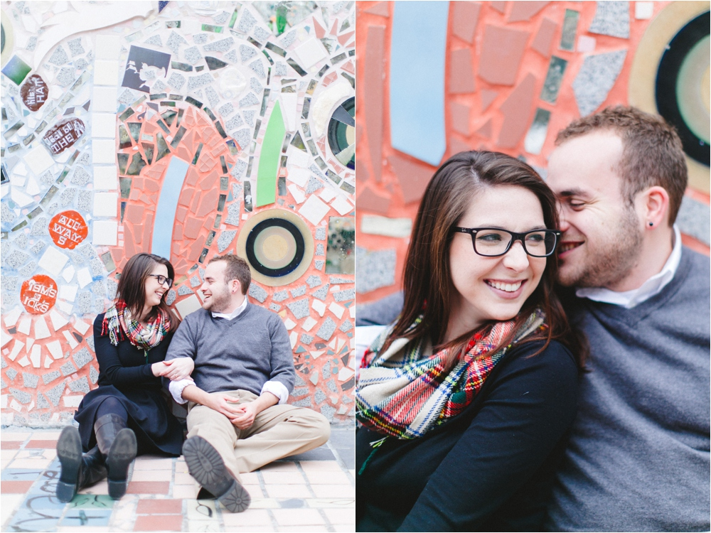 monica-nate-chilly-philadelphia-engagement_mosaic_gardens_0006