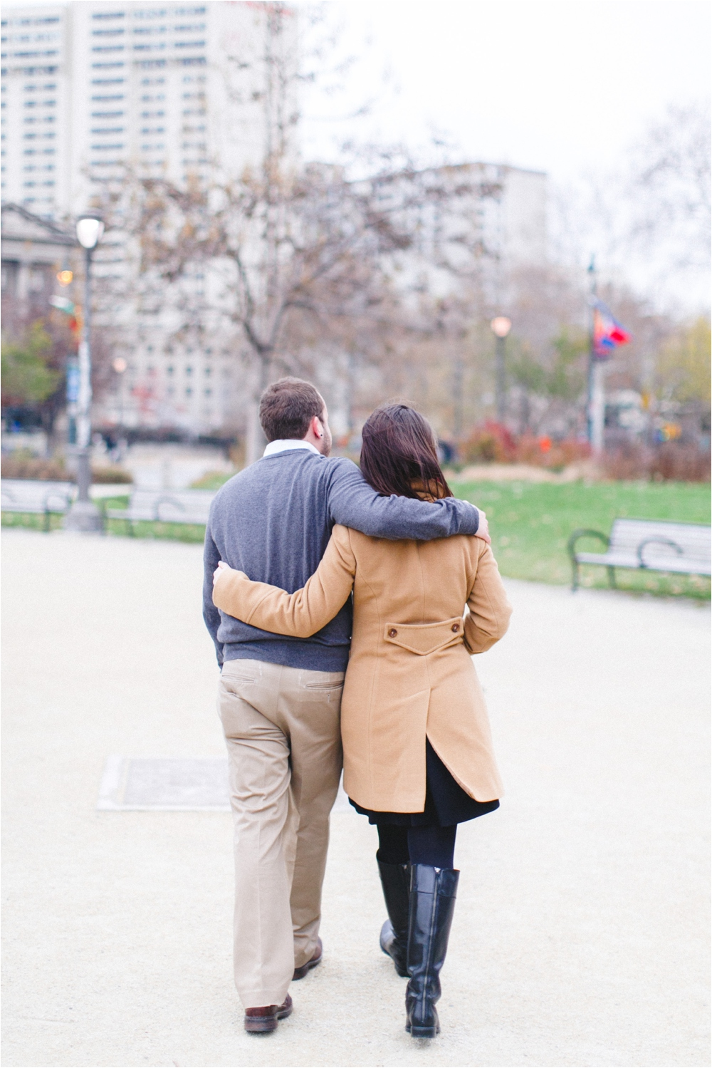 monica-nate-chilly-philadelphia-engagement_0007