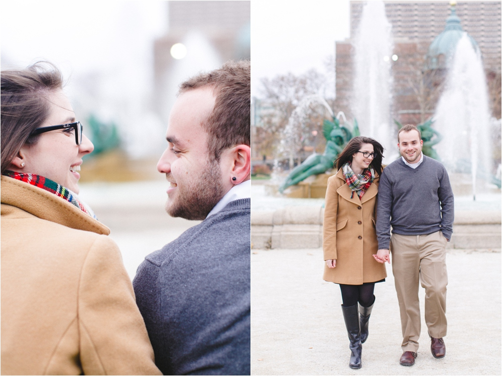 monica-nate-chilly-philadelphia-engagement_0009