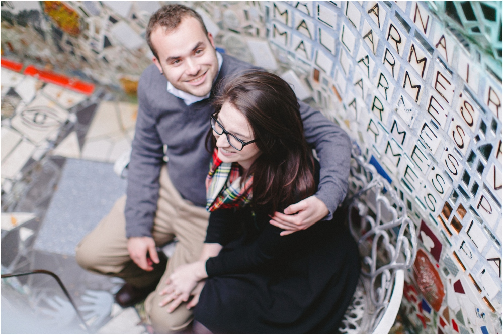 monica-nate-chilly-philadelphia-engagement_mosaic_gardens_0010